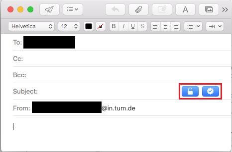 applemail_1.png