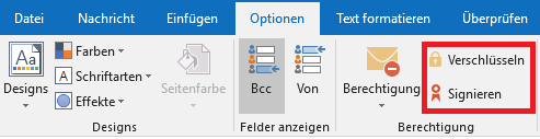 outlook_6.PNG